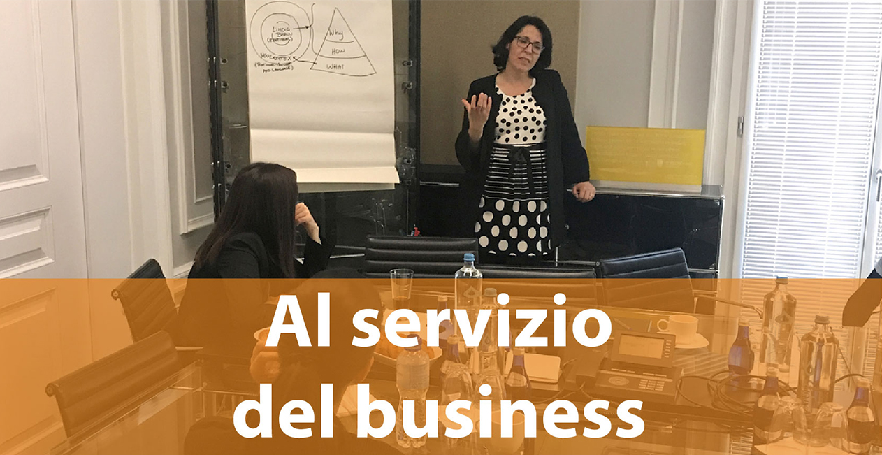 Scuola Inglese Novate Milanese.Mind Flowering Servizi